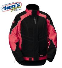 CASTLE X™ Women's Blossom Insulated CALIBER Winter Snowmobile Jacket 72-050_