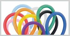 60 Qualatex 260Q Modelling Balloons Wide Range of Colours choose from list