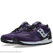 NIB Saucony Shadow 5000 'Freshly Picked' Sneakers RRP $160