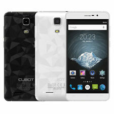"""5.0"""" CUBOT Z100 4G Moible Smartphone Android 5.1 QuadCore 1G+16G Smart Gesture"""