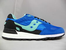 Men's Saucony Shadow 5000 Sneakers- S70033-69