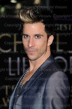 Russell Kane, British Comedian, TV Host ,Photo, Picture, Poster, All Sizes
