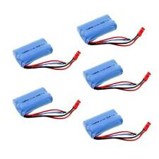 Double Horse 9100 RC Radio Control 3CH Helicopter Accessories Spare Part Battery