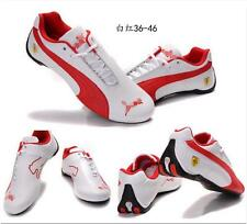 Men's sports shoes racing shoes casual shoes running shoes leather shoes driving