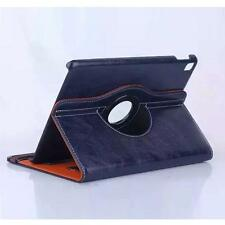 360 Rotating Magnetic Leather Case Smart Cover Stand For Apple iPad 4/5/6 & Mini