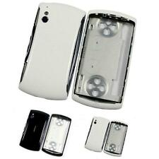 Full Housing Case Cover Replacement for Sony Ericsson Xperia Play R800i NEW