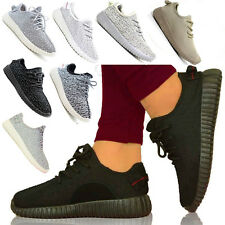 Girls Womens Inspired Fitness Gym Trainers Boost Casual Pumps Size 3 6 4 5 7 8