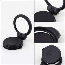Windshield Car Suction Mount Holder for TOM GPS One XL XXL PRO 125 Easy Port DP