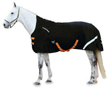 TuffRider 1200D Outer Armor Heavy Weight Turnout Blanket Horse Wear all sizes