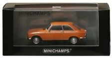 Peugeot 304 Coupe (1972) Diecast Model Car. Brand New