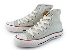CONVERSE ALL STAR HI, All Star Sneaker Shoes, Denim color - New Style
