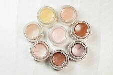 MAC Pro Longwear Paint Pot Cream Eye Shadow choose your shade