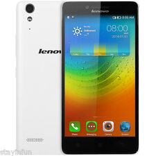 Lenovo Lemo K3 (K30-w) Android 4.4 4G Smartphone MSM8916 Quad Core 1.2GHz New