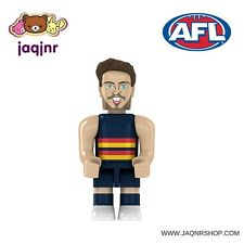 Coles AFL 2016 Micro Figures - Stage 1 Classic