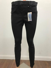 Women's LFT New Super Skinny Black Jeans Jeggings Spandex Attractive Comfortable