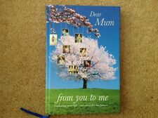Dear Mom, from You to Me (from You to Me Journals of a Lifetime) Neil Coxon