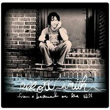 From a Basement on the Hill by Elliott Smith (CD, Oct-2004, Anti)