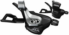 Shimano SLX SL-M7000 11 Speed Shift Lever Mountain Bike