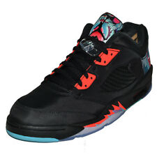 Nike Air Jordan 5 Retro Low Cny 'China' Sneakers Shoes