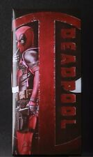X-Men Wolverine 12 Wade Wilson Model-Hot Deadpool Action Figure Marvel Legends