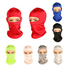 Cheap Balaclava Full Face Mask Motorcycle Cycling Ski Neck Outdoor Protect