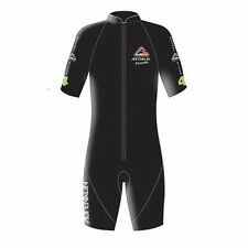 Adrenalin 5mm Dive Shortie Reversible Wet Suit