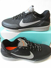 nike SB paul rodriguez 8 shield mens trainers 685242 001 sneakers shoes