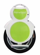 Airwheel Q6 340Wh Self Balancing Electric Unicycle | MaxStrata