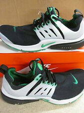 nike air presto essential mens running trainers 848187 003 sneakers shoes