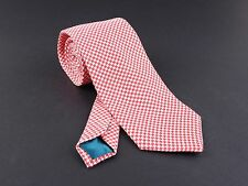 Handmade Classic Wide & Skinny TIE WITH ORNAMENT from Penelope`s Bow Ties