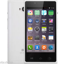 """BQ S38 Android4.4  4.0"""" Smartphone MTK6572 Dual Core 1.2GHz 512MB+ 4GB"""