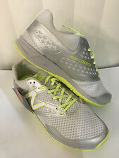 New Balance WX00GY Women's  White/Yellow Shoes Size 5.5-10 D (Wide)
