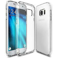 Ultra Thin Transparent Clear Soft Silcone Gel Plastic For Samsung Case Cover D5