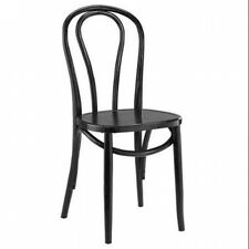 Modway Aeon Dining Side Chair. Brand New