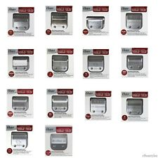 Oster Classic 76 Hair Clipper Blades All Sizes Replacement