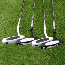 GOLF CLUB BLACK CENTER SHAFT SELECT GOLO S 35''/34'' PUTTER for Man Gifts