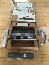 BT YOUVIEW + HUMAX DTR T2100 G4 500GB HD FREEVIEW TWIN TUNER RECORDER BOX
