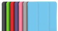 New Smart Stand Flip Magnetic Leather Case Cover For APPLE iPad Air 4 3 2 & Mini