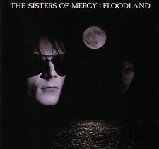 THE SISTERS OF MERCY / FLOODLAND