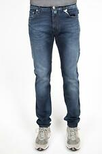 Jacob Cohen PW688  Straight Leg Jeans 6755-06L1623052237