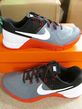 nike metcon 1 mens trainers 704688 016 sneakers shoes