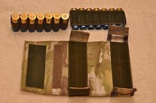 Robust Tactical Modular Shot Shell Shotgun Ammo MOLLE Pouch