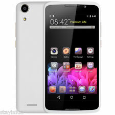 H828 Android 5.1 5.0 inch 3G Smartphone Quad Core 1.3GHz 1GB RAM 8GB ROM