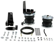 Air Lift 57340 LoadLifter 5000 Leaf Spring Leveling Kit Fits 00-05 Excursion