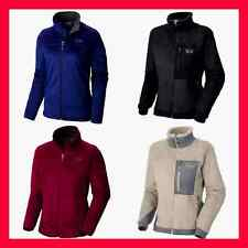 MOUNTAIN HARDWEAR Women's/Men's Jacket: Monkey Jacket/Pyxis Jacket/Epic Jacket