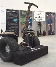 Segway X2 x2SE off road SE  free gifts fedex brand new camo camouflage edition