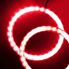 Oracle Lighting 2703-003 Chevrolet Camaro Non-RS 2014 ORACLE LED Halo Kit Round