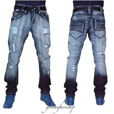 Peviani bar mens rips jeans, hip hop g denim, straight ripped star designer ind