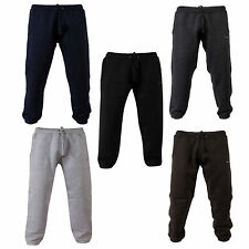 Pierre Cardin Mens New Season Slim Fit Leisure wear Trousers Jog Bottoms