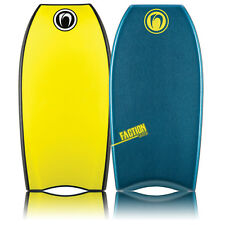 NEW Nomad 2017 Faction Limited BPP Bodyboard